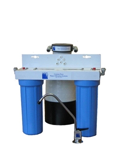 MB612 Water Purification System