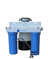 MB612 water filter for your home