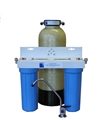 MB618 water filter for your home