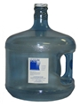 3 Gallon TP Bottle - BPA Free