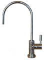 Contemporary Style Faucet